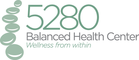 5280 Balanced Health Center